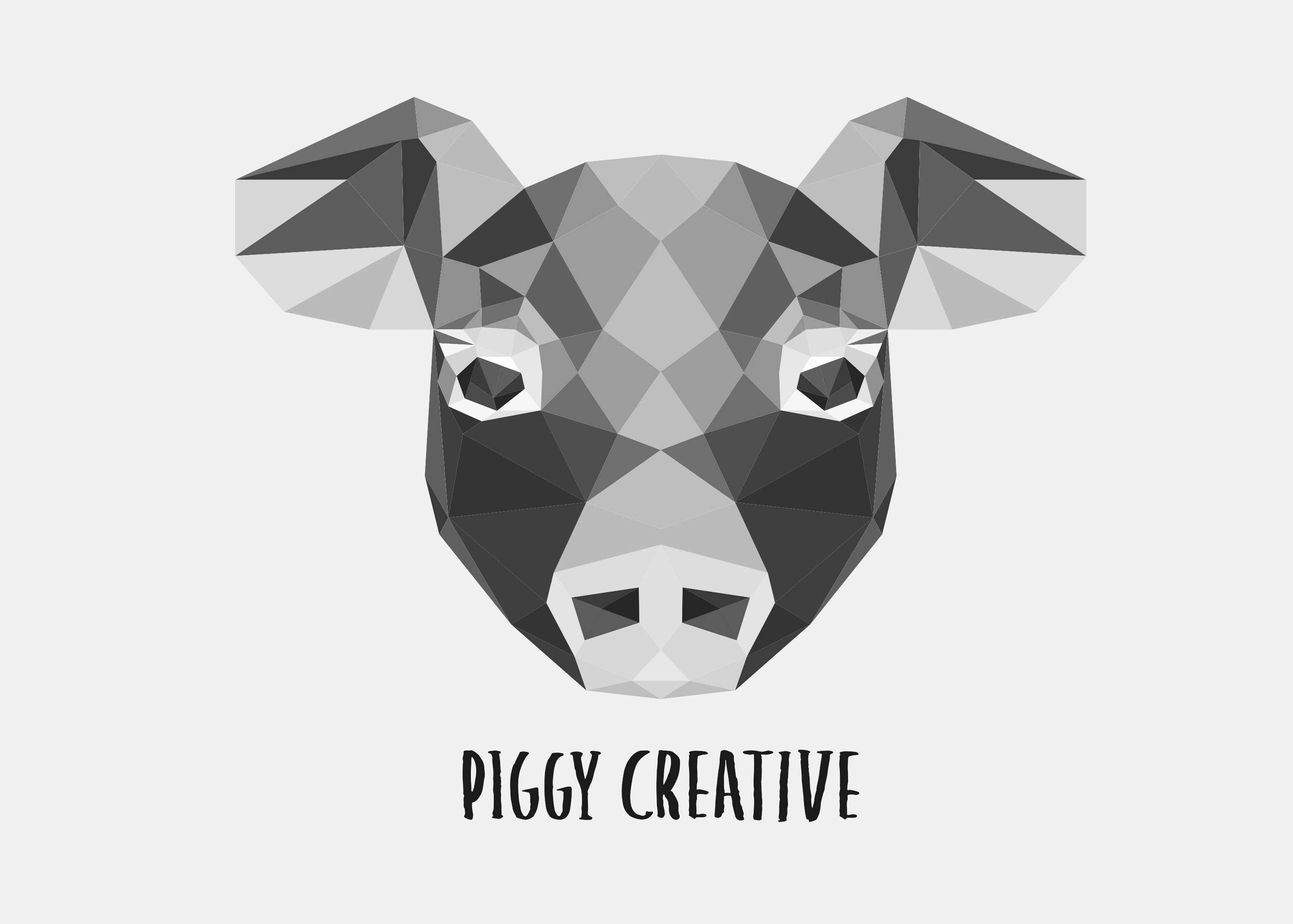 piggycreative_laurapaananen