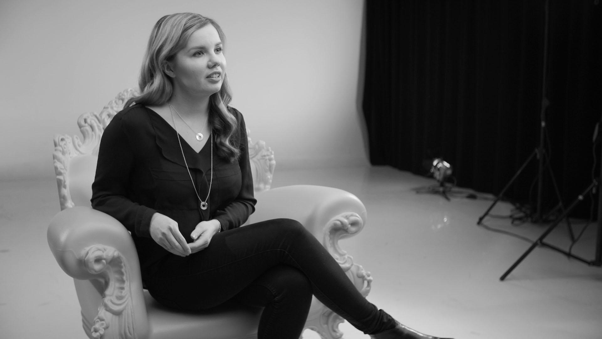 Lauravideokuva 2